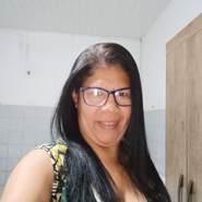 cassiaa917662's profile photo