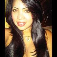 ederlinm's profile photo