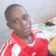 sare039's profile photo