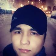 narzullon831494's profile photo
