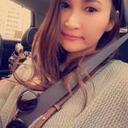 linat58's profile photo