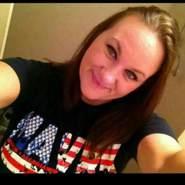 tanyam650519's profile photo