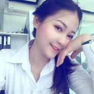 usermtwch713's profile photo