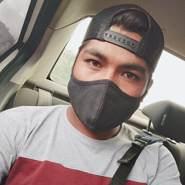 luism431132's profile photo