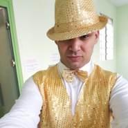 ricof294338's profile photo