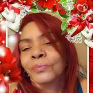 desireep36561's profile photo