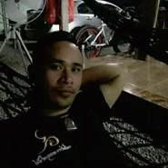 userxvej90's profile photo