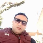 youssefc909969's profile photo