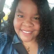 sarais539040's profile photo