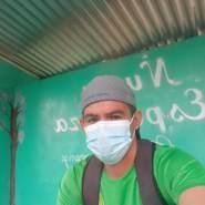 norielsanchez's profile photo