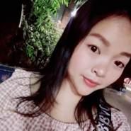 userml1273's profile photo