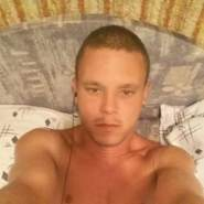 sandorf635809's profile photo