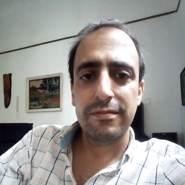 agustina102513's profile photo