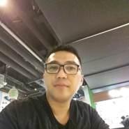 fredys105212's profile photo