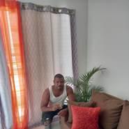 juana426074's profile photo
