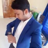 saifulkhan98's profile photo