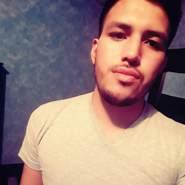 josel759181's profile photo