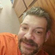 chrism644094's profile photo