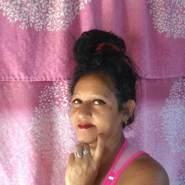 mireisym's profile photo