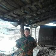 sergeysh811261's profile photo