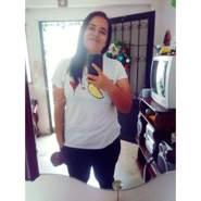 endrinad932847's profile photo