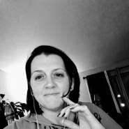 michelles280581's profile photo