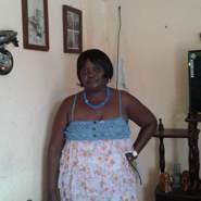 aracelisb775858's profile photo