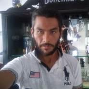 josec039393's profile photo