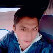 gutiu23's profile photo