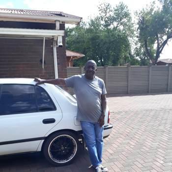 black726786_Gauteng_Single_Male