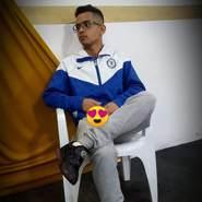 lucianooo171616's profile photo