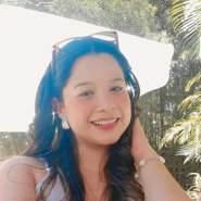 gabrielae90's profile photo