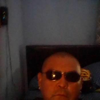 dwayneb516832_Arizona_Bekar_Erkek