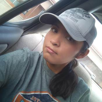 kc4ever_Virginia_Single_Female