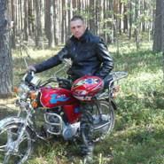 alekseyv554032's profile photo