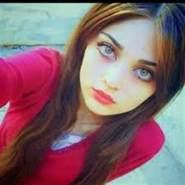 poip548638's profile photo