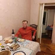 oganneso's profile photo