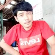 user92818923's profile photo