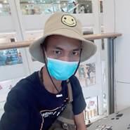 suchatb609316's profile photo