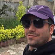 azerah630706's profile photo