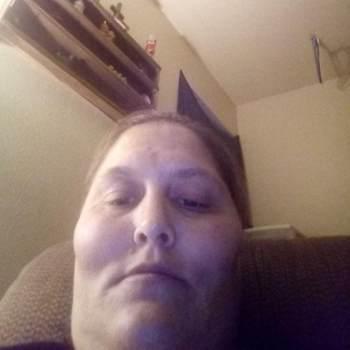 terraw651147_Wisconsin_Single_Female