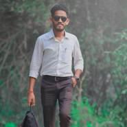rameshjekar's profile photo
