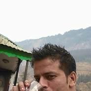 tarunb306088's profile photo
