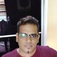 aavinperaba77's profile photo