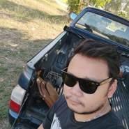 userktgdo673's profile photo