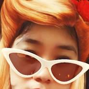 farahjoyj's profile photo