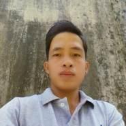 minht2439's profile photo