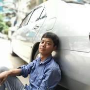 nyeinc498165's profile photo