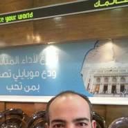 mohamed878398's profile photo