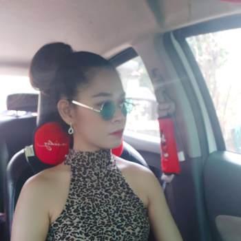 user_mnxi70_Kamphaeng Phet_Single_Female